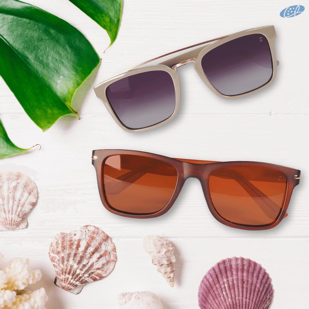 Se você ama estar na moda com estilo e qualidade, então precisa conhecer a  linha de óculos da Carolina Herrera, a marca é referência em conceito e ... deb510cfbe